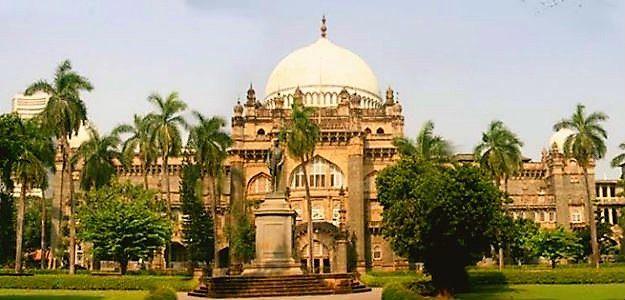 Chhatrapati Shivaji Maharaj Vastu Sangrahalaya was formerly known as Prince of Wales Museum of Western India